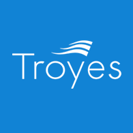 nouvel objectif a troyes